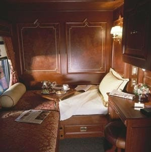 Orient_Express_Bed