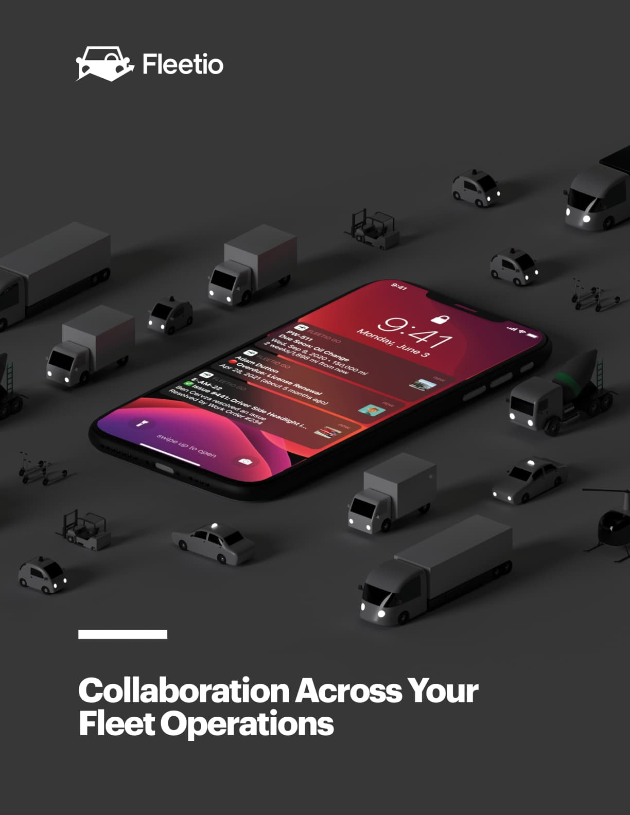 Collab whitepaper cover
