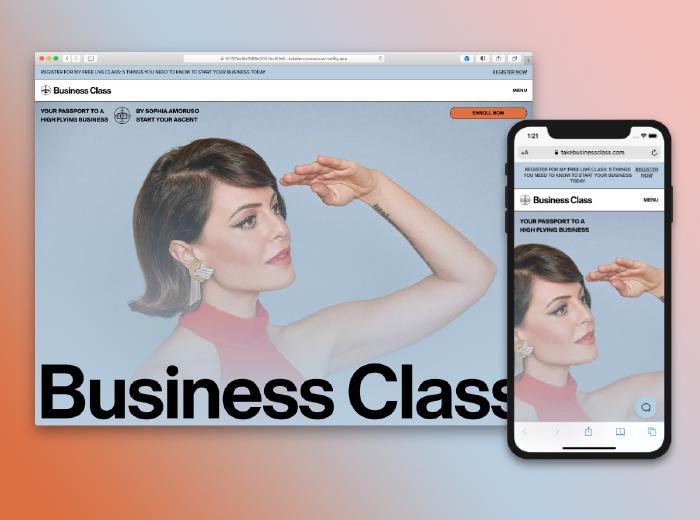 portfolio-business-class-1.png