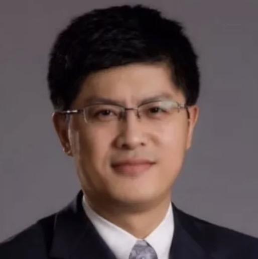 Xu Feng