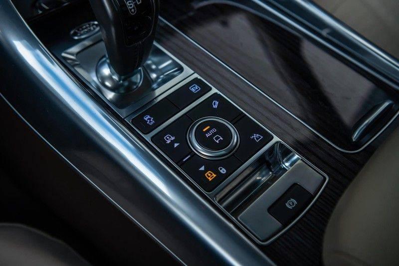 Land Rover Range Rover Sport P400e Autobiography Dynamic, 404 PK, Pano/Dak, Luchtvering, Adapt./Cruise, Soft/Close, 57DKM!! afbeelding 13