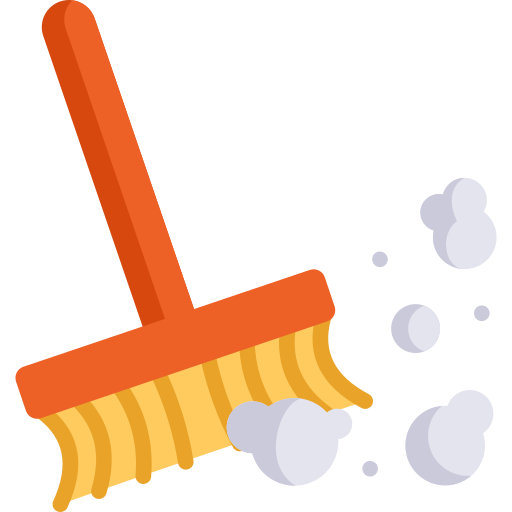 Cleantacular is a residential and commercial cleaning service in Lufkin, Hudson, Angelina county, Kingwood and East Texas.