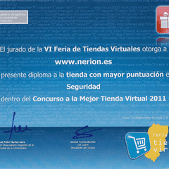 premio_seguridad_feria_tiendas_virtuales_ecommerce_VIFTV_nerion