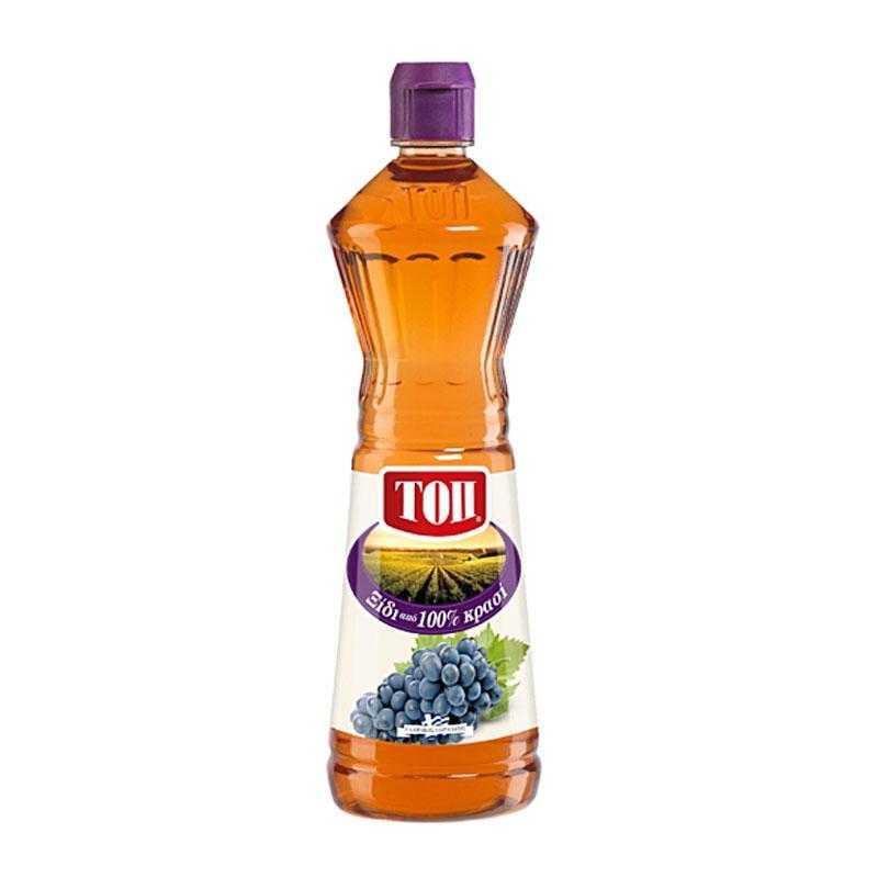Vinaigre de vin - 350ml