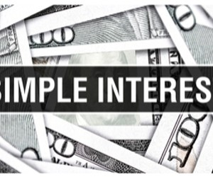 Understanding Simple Interest