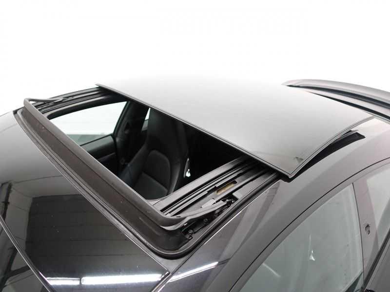 Porsche 911 3.8 Carrera 4S 400pk PDK - Sport Chrono, Panoramadak, Sportuitlaat afbeelding 12