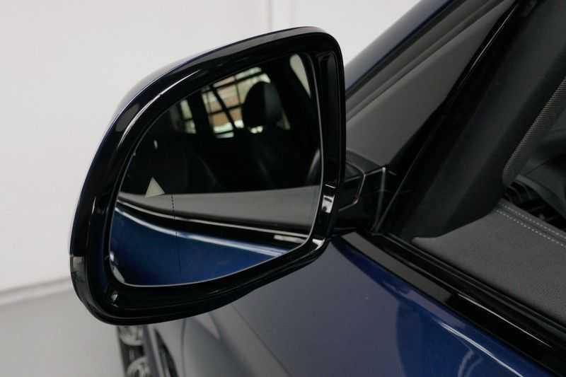 BMW X3 xDrive30d High Executive M Sport Edition afbeelding 16