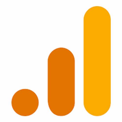 Google Analytics ETL