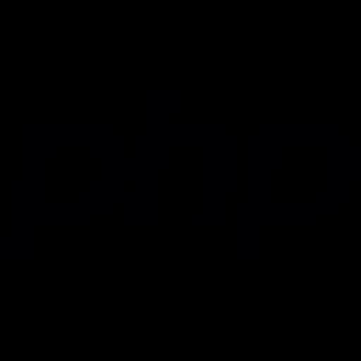 API Médicaments PHP symfony github