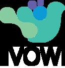Ivow logo