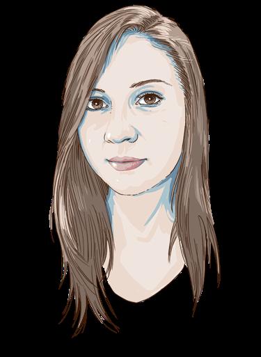Alicja Kujawa