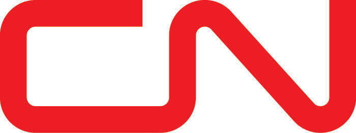 CN (Canadian National)