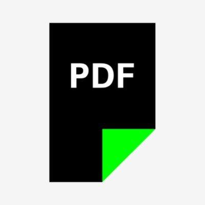 plymouth design forum logo