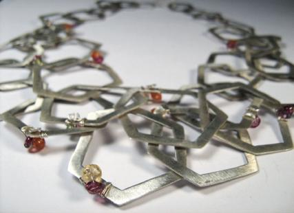 2944-polygons-necklace.jpg