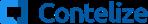 Contelize company logo