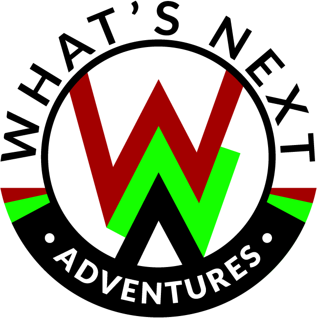 What's Next Adventures