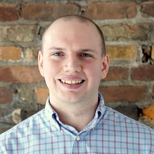 Clark Murray - Awesome Inc U Web Developer Bootcamp