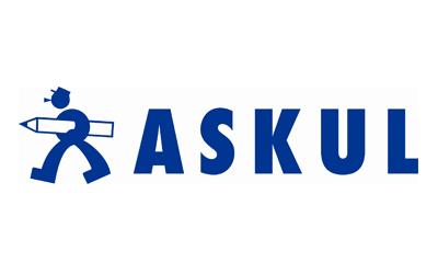 アスクル株式会社様