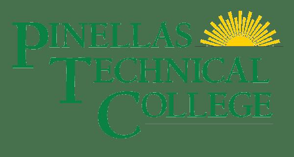 Altierus Career College Logo