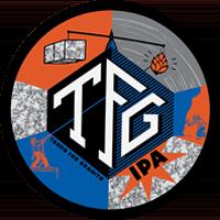 TFG Label