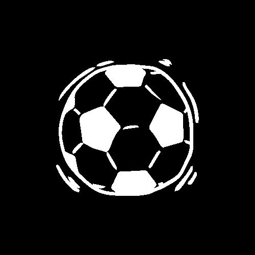 u9–u12 camp