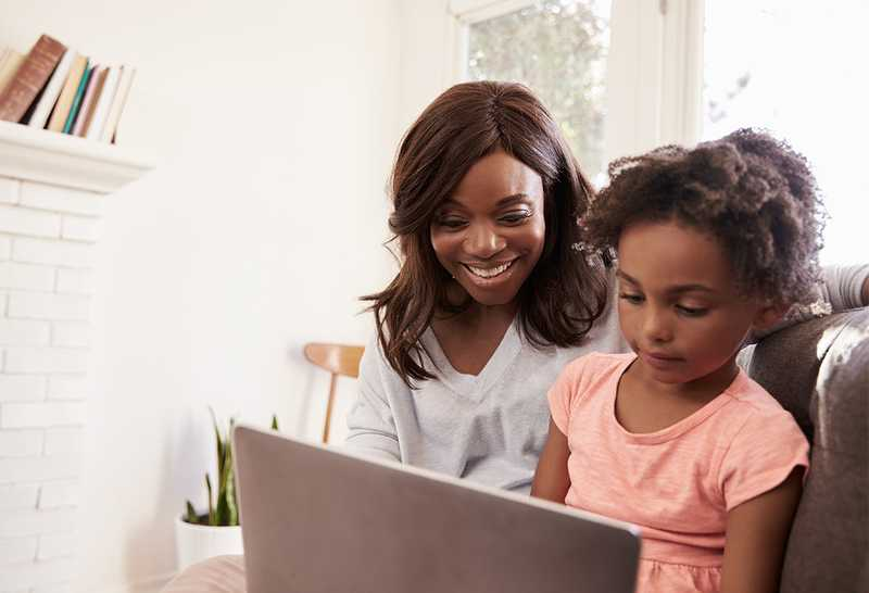 5 Reasons Why Working Parents Make The Best Employees
