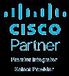 Cisco Partner, Premier Integrator, Select Provider