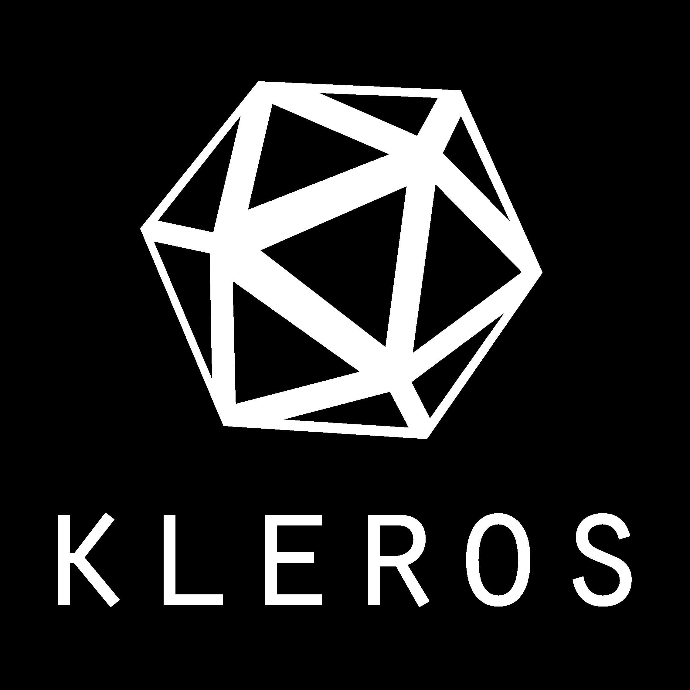kleros-logo-vertical-fullwhite.png