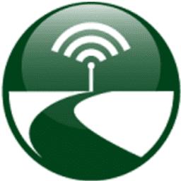 Fontinalis logo