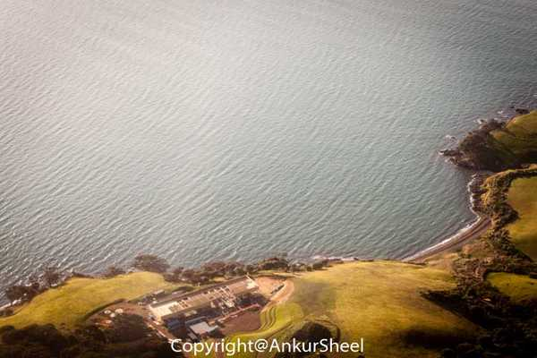 Auckland_Seaplanes-24
