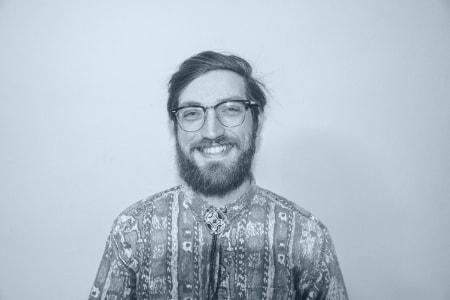 Isaac Berkowitz profile