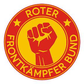 Rotfront Gaming