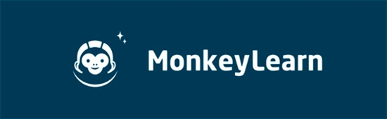 Launching MonkeyLearn private alpha at PyCon 2014 Montréal