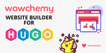 Wowchemy 5.0.0 から 5.2.0 へのアップデート記録