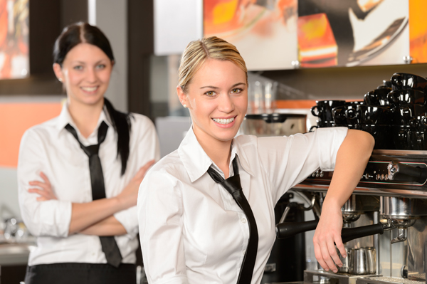 Want To Be Irreplaceable As A Bartender Or Server?