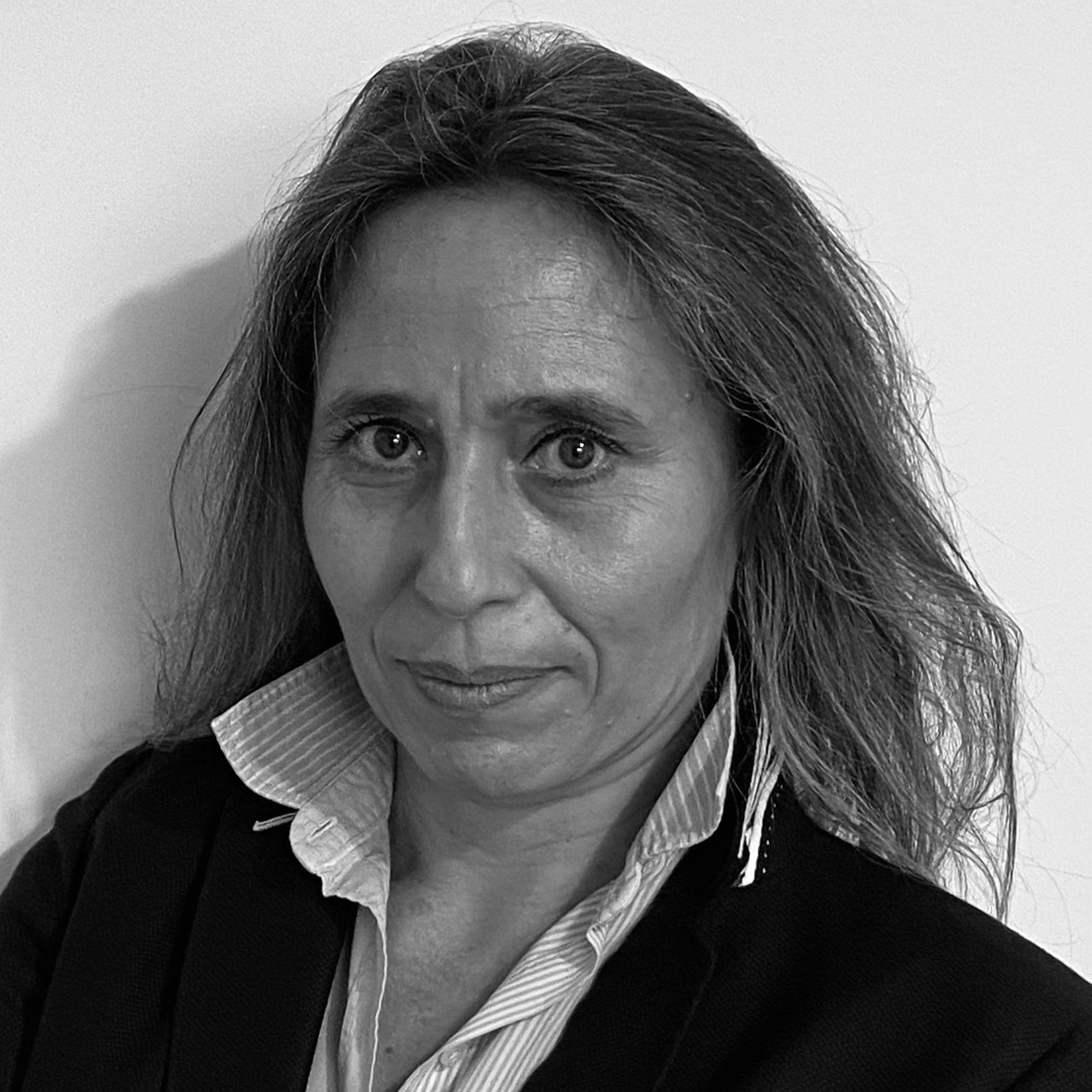 Christelle Godeau - COGEP Avocats