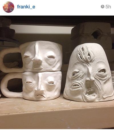 instagram – Franki_e