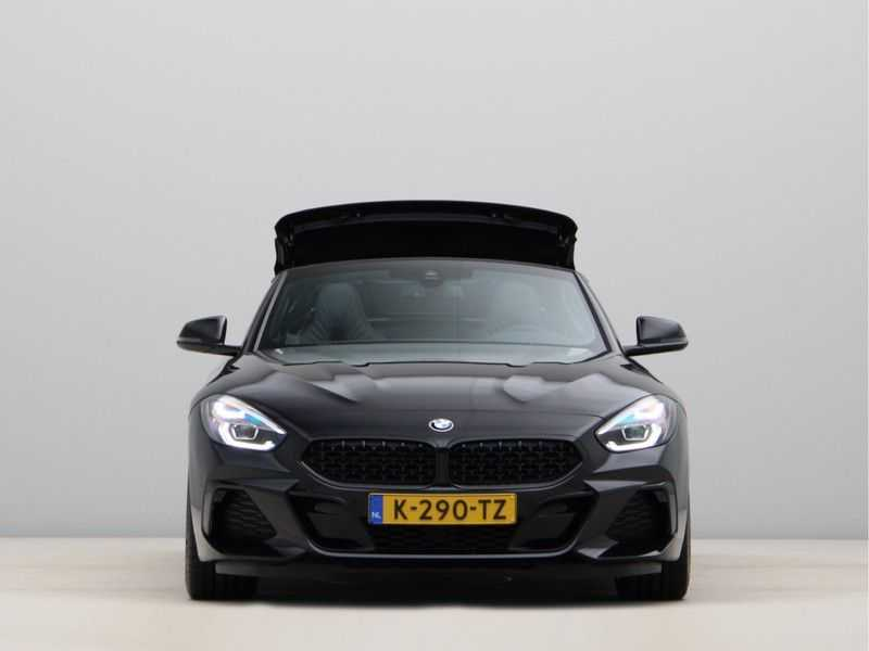 BMW Z4 Roadster sDrive20i High Executive M-Sport afbeelding 14
