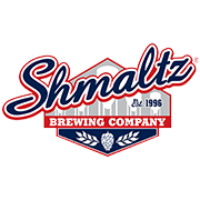 Shmaltz Brewing Company