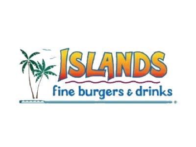Island's Restaurants