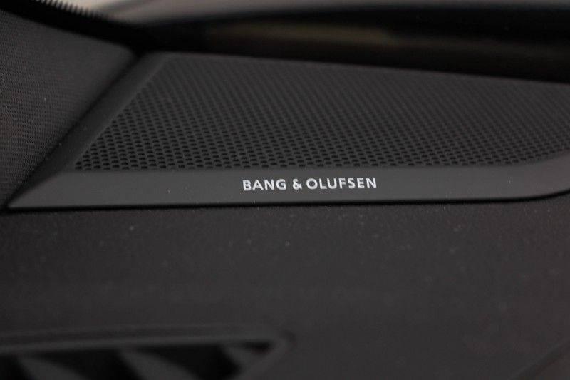"Audi RSQ3 Sportback 2.5 TFSI 400pk Quattro Panoramadak BlackOptic B&O ValconaLeder+Memory Matrix Navi/MMI DriveSelect Keyless Camera 21"" Pdc afbeelding 16"