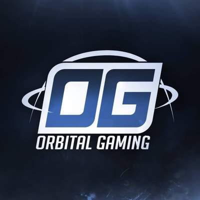 Orbital Gaming