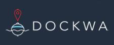 Dockwa and Feature Upvote