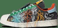 Sean Wotherspoon x Adidas Superstar AEC