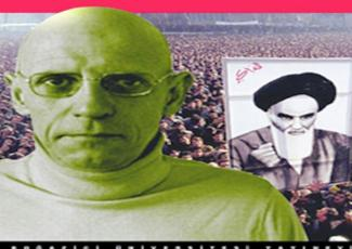 Foucault, Fanon, Intellectuals, Revolutions