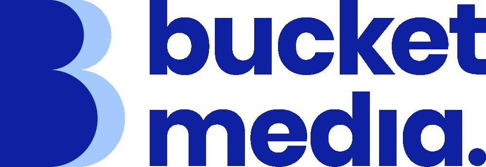 bucketmedia.se
