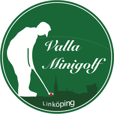 Valla Minigolf