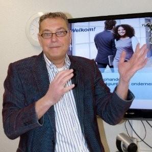 Johan van Schijndel, Entrepreneur advisor | KvK