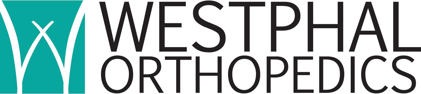 Westphal Orthopedics