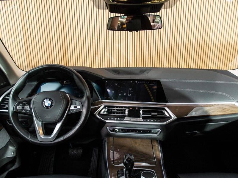 "BMW X5 xDrive45e X-LINE,22"",HARMAN KARDON afbeelding 14"